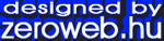 weblap készítés honlap készítés weblap szeresztés